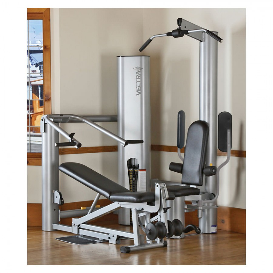 Vectra 1450 Online Multigym Image