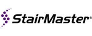 stairmaster_logo