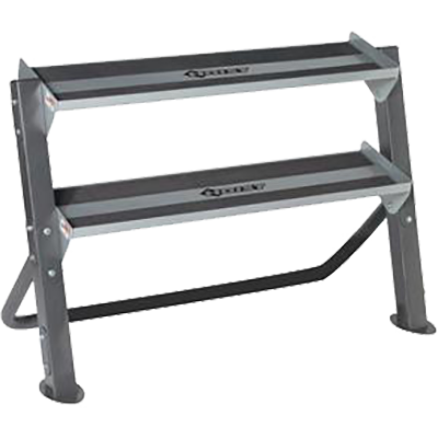 Hoist HF-5461- 60 Dumbbell Rack In Box Image
