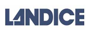 landice_logo_small