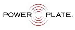 powerplate_logo