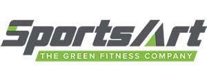 sportsart-logo